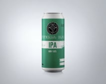 9MTA IPA 5.8% 473ml