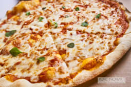 Pizza Caprese 32cm Wege