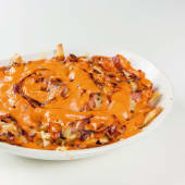 Patatas Pinkies (mediana)