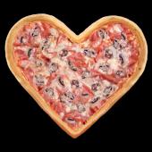 Srce Pizza