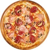 Піца Класична (30см/550г)