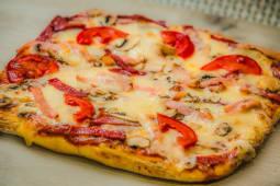 Піца Апеттито