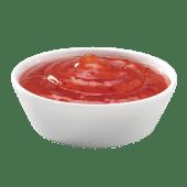 Соус кисло-солодкий