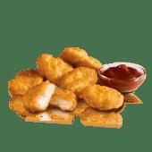 Chicken McNuggets™ (6 buc.)