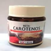 Betacarotenos (90 perlas)