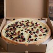 Піца Міа