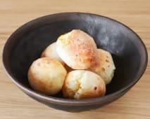 Pão de Queijo - 5unid