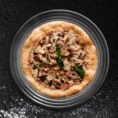 Піца Амстердам (450г)