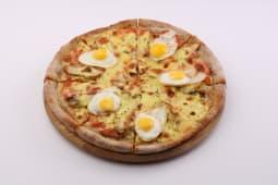 Піца Віладжіо (430г)