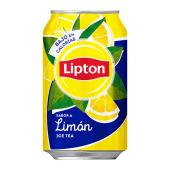 Lipton Lata (33 cl.)