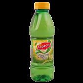 Lipton Green IceTea