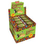 Biscuiti eugenia lamaie
