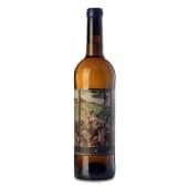 Perill Blanc (Vin Blanc)