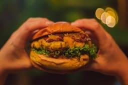 Burger Dunphy