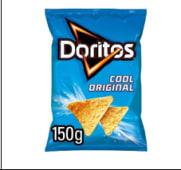 Doritos Cool Original 40g