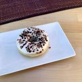 Donut de Vainilla
