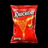 Ranchitas Nacho Excitante 150g