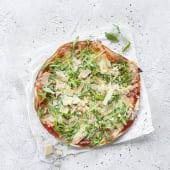 Pizza Nova11