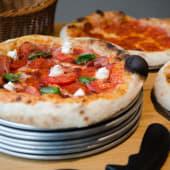 Піца Табаско