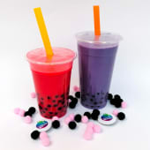 Bubble Tea mlečni L