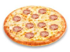 """Пицца """"Салями"""""""