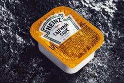 ყველის სოუსი