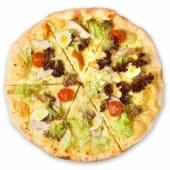 Піца Цезаріо (30см/460г)
