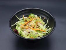 233. Yasai salad