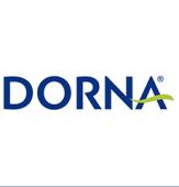 Apa minerala Dorna 500ml