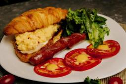 Завтрак у Тиффани (300г)