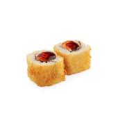 Hots Sushi (5 Unidades)