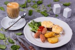 Великий сніданок
