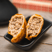Empanada Gaucha
