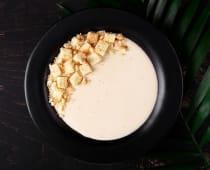 Сирний суп (300г)