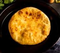 Хачапурі з сиром (500г)