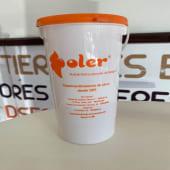Café granizado (1L)