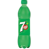 7-UP (500г)