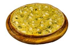 Піца 4 сиру (570г)