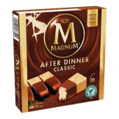 Magnum After Dinner (10 uds.)