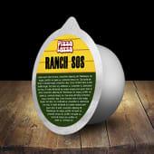 Ranch Sos