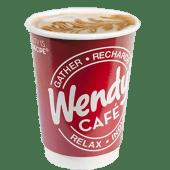 ლატე/latte  (400 მლ/ml)