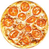 "Пицца ""Маргарита"" (36 см.)"