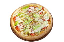 Піца Цезар (30см/600г)