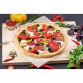 Піца «Папперончино»
