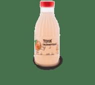 Тонік грейпфрутовий (330мл)