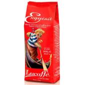 Lucaffe Exquisit