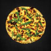 Піца Сан-Франциско (28см)