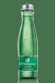 Voda gazirana Romerquelle