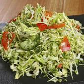 Салат Вітамінний (150г)