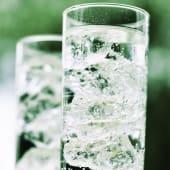 Agua Mineral (16 Oz.)